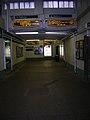 Subway, Haywards Heath Station - geograph.org.uk - 541978.jpg