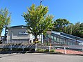 Suenohara-Station-1.jpg
