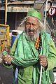 Sufi baba (16682630542).jpg