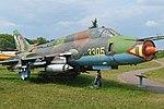 Sukhoi Su-22M-4R '3305' (16195888353).jpg