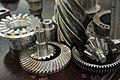 Sumgayit Technologies Park - precision mechanics 02.jpg