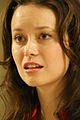 Summer Glau @ the Flanvention 02.jpg