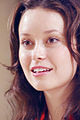Summer Glau @ the Flanvention 04.jpg
