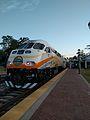 SunRail Train 107 (31612185766).jpg