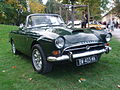 Sunbeam Tiger in Morges 2012 - 3.JPG