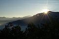 Sunrise 祝山日出 - panoramio.jpg