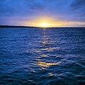 Sunset (14920448333).jpg