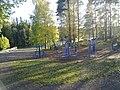 Suolijärven kenttä - panoramio.jpg