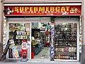 Supermercat.jpg