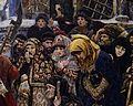 Surikov-Boyaryna Morozova detail.jpg