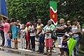 Surinamearmy5 (cropped).jpg