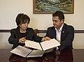 Susanna Mkrtchyan and Hayk Chobanyan 03.jpg
