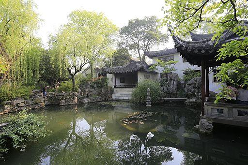 Suzhou Liu Yuan 2015.04.25 08-14-37
