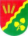 Huy hiệu của Svéradice