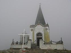 Sv. Petar na Kajmakčalan.jpg