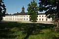 Svartsjö slott - KMB - 16001000019652.jpg