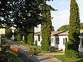Svatobořice - bývalý internanční tábor (2).JPG