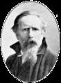 Sven Bengtsson - from Svenskt Porträttgalleri XX.png
