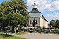 SvinnegarnKyrka1902.jpg