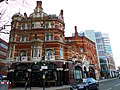 Swan, Hammersmith, W6 (4388975111).jpg