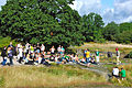 Sweden Social Web Camp (SSWC) Tjärö.jpg