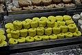Sweet - Banke Bihari Mandir Area - Vrindavan - 2013-02-22 4788.JPG