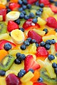 Sweet Summer Rainbow Fruit Salad.jpg