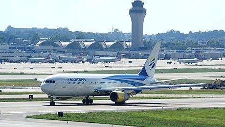 St. Louis Lambert International Airport - Wikiwand 653ec06a0e7be