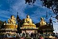 Swyambhu buddha form.jpg