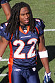 Syd'Quan Thompson 2011.JPG