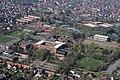 Syke Schulkomplex IMG 0753.JPG