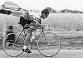 Sylvain Vasseur - Tour 1976.jpg