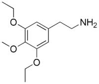 Symbescaline.png