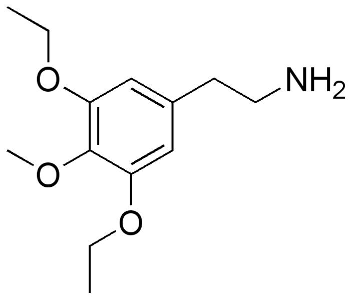 File:Symbescaline.png