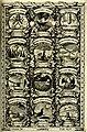 Symbolographia, sive De arte symbolica sermones septem (1702) (14747516882).jpg