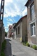 Synagoga w Krzeszowicach ulica Wąska 3.jpg