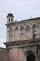 Synagoga we Zolkwie 03.jpg
