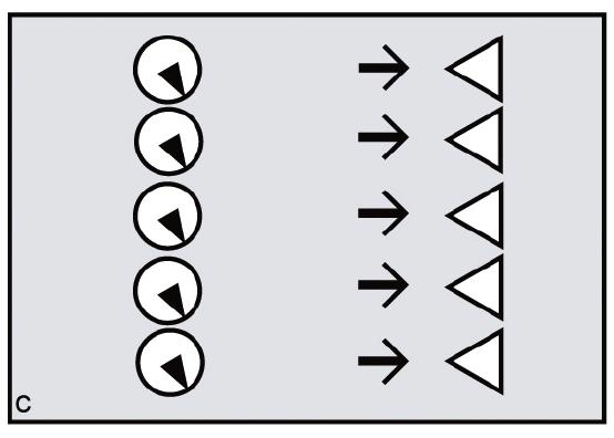 File:Synchronyc.tiff
