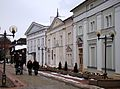 Szczawno-Zdrój, Biała Sala (II 2010).jpg