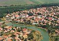 Tószeg légifotó2.jpg