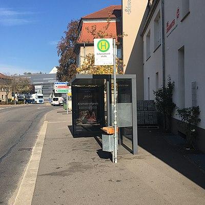 Tübingen-Schweickhardtstraße-Bushaltestelle-1.jpg