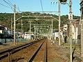 Tōkaidō Line sodeshi sta-01.JPG