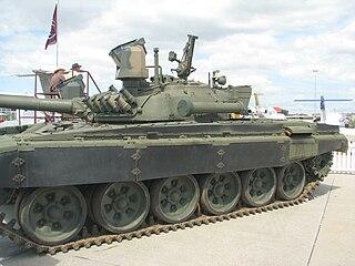 T-72 operators and variants T-72 operators and variants
