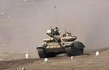 81f03f1e3bf1 T-90S