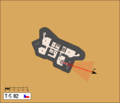 T-S 82 plan U.png