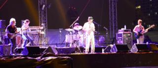T-Square (band) Japanese jazz fusion band
