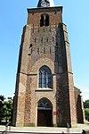 foto van Toren van de R.K. Kerk