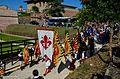 T.d.Sole-Inaugurazione campo Balestrieri-3859.jpg