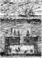 T4- d667 - Fig. 424 — Hydrostat sous-marin de M. Payerne.png