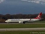 TC-JYB Boeing B737-9F2-ER-W B739 - THY (23284707561).jpg